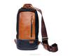 Saberro Genuine Leather Bag by JAVACS