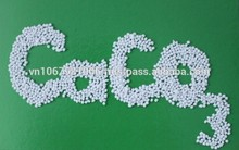 PP/PE filler masterbatch for produce shopping bags , Films