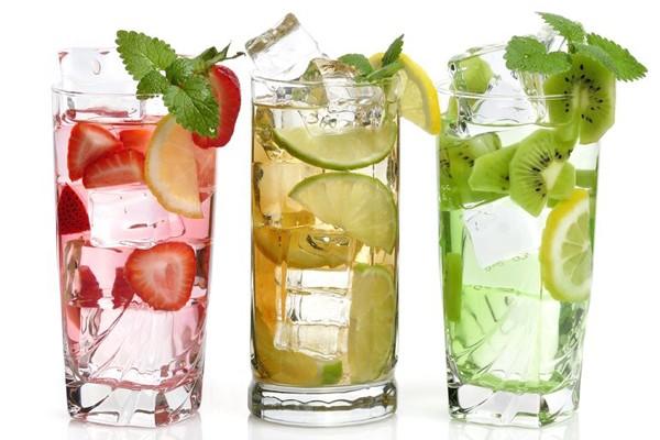 fruit juice 4.jpg