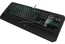 RAZER DeathStalker USB Gaming Keyboard
