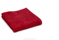 soft bathroom disposable hand towels
