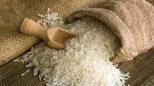 1121 Basmati Steamed Rice