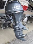Best Discount Offer For Yamaha F70la Outboard motors