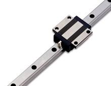 HSR25LASS, THK/SAMICK THNK/AMT/Famous brand ball bearing type