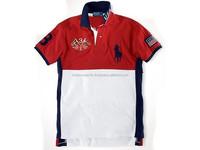 polo tshirts of 100% pk cotton,pure pk cotton polo tshirts,100% pure pk cotton polo tshirts