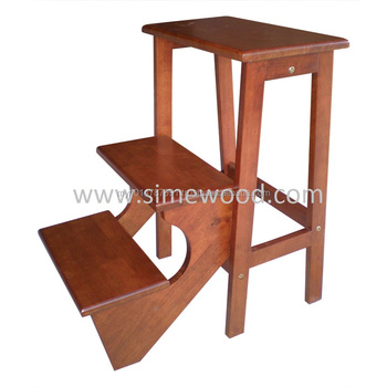 Ikea Bathroom Design Ideas likewise Coscotwostepbigstepfoldingstepstool additionally Minnie Mouse Furniture in addition Google Deck Plans as well Wooden Foldable Step Stool Chair Ladder 50023151682. on wooden folding step stool chair
