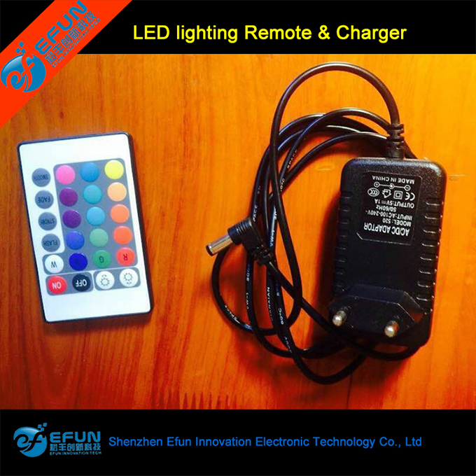 LED-lighting-Remote-&-Charger.jpg