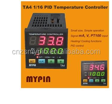 TA4 TNR (12).jpg