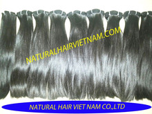 FACTORY PRICES! New arrival Virgin Human Hair Weft, Unprocessed Queen Hair Products, Wholesale Brazilian Hair Bundles Straight