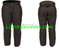 knee pads work pants combat pants with knee pads mens heavy-duty cargo pocket work pant work pants with knee patch