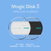 Nillkin Magic Disk II Qi wireless charger