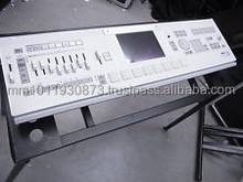 Discount offer KORG M3-m M3M Workstation Synthesizer Sampler Workstation Module Free Shipping!!!