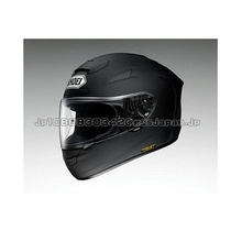 SHOEI High quality comfortable Full Face helmet made in Japan