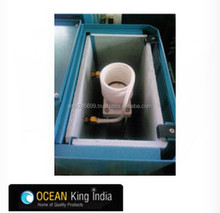 Ocean Series Mini Induction Melting Machine for Gold,Silver,Copper,Brass
