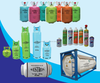 r134 Refrigerant Gas 99.99% pure with excellent quality