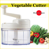 Functional and Easy to use plastic onion chopper at reasonable prices