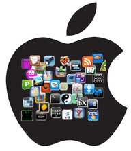 iPhone Application Development for Real Estate