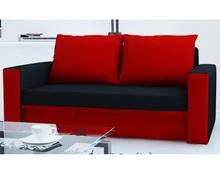 Sofa bed with storage Montana