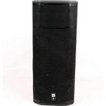 JBL PRX625 1500-watt Active 2-Way, Dual 15 Loudspeaker