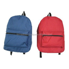 2015 New Designed School Bag For Children/ 100% New Printed School Bag For Kids/ New Designed Bag School For School Bag