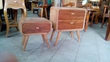 Furniture Unik - Drawer Teak Solid Wood