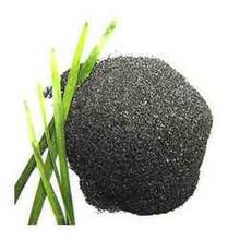 100% Organic Humic Acid Powder Water Soluble Fertilizer