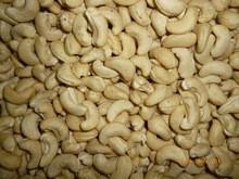 vertical pillow bag making machine cashew nuts