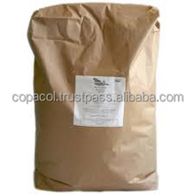 Bone Meal MBM from GMP Factory