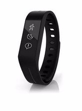 Striiv Touch Fitness Tracker and Smart Watch (buy bulk to get special gifts packages)