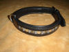2015 Wholesale dogs collars,Diamond cat collars,