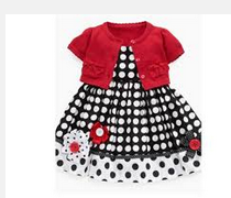 gurantee dress is made price lowest in asia free sample provided