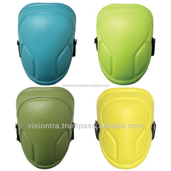 Knee Pads Paintball,Volleyball,Basketball,Hockey,Skateboard, plastic and polyester,Mutli Colours,PayPal