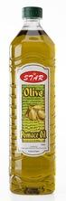 Olive Oil Type and Olive-Pomace Grade POMACE OLIVE OIL