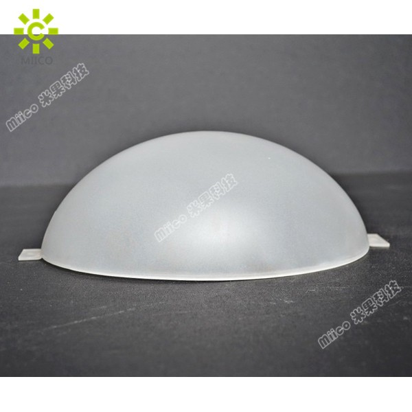Miico outdoor plastic ceiling lamp shade replacement buy plastic 4 0383 3 aloadofball Images