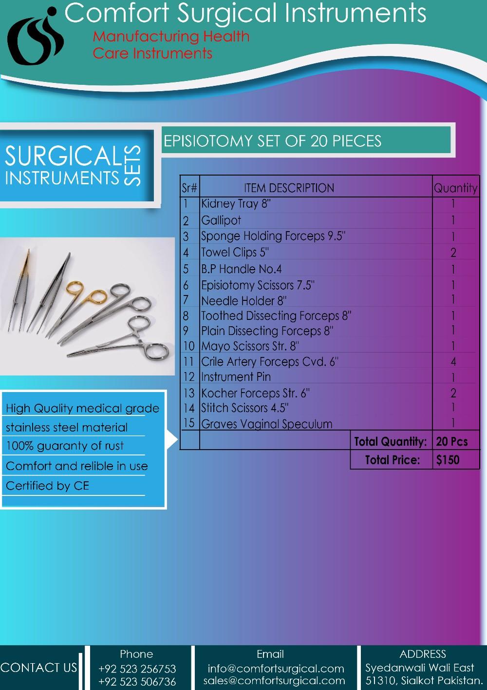 episiotomy set of 20 pcs.jpg