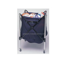 Folding Cart for Physical Education