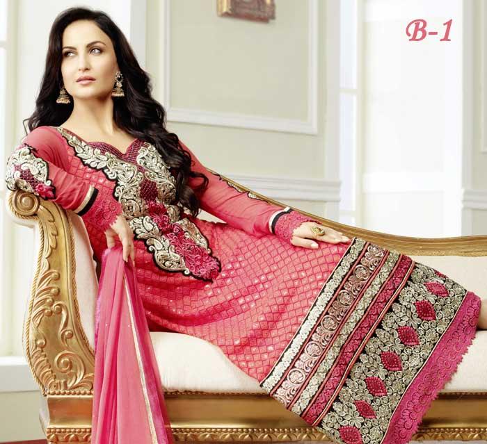 Alibaba.com Pakistani Designer Clothes Eid Special Pakistani Designer