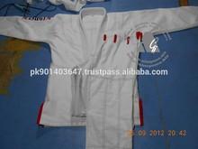 kimono de uniforme