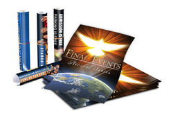 Cheap Colorful Customised size Leaflet/Flyer/Poster Printing