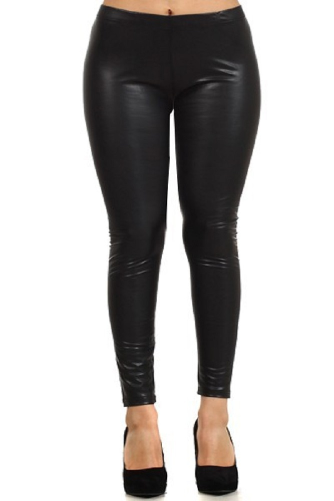 Shop leggings and tights for women online at 0549sahibi.tk, find latest styles of cheap sexy printed tights and workout leggings at discount price.