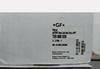 +GF+ 3-2760-1 Preamplifier Submersible NPT 159 000 939 Georg Fischer Signet LLC Signet Brand New High Quality