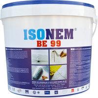 ISONEM SUPER ELASTIC EXTERIOR WALL PAINT - BE 99