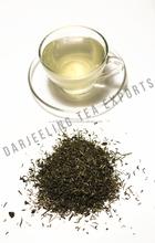 Pure Darjeeling Green Tea