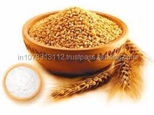 Whole Wheat Flour Maida