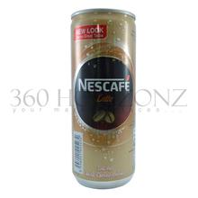 Nestle Nescafe Latte (240ml)