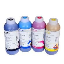 Pigment Ink For DesignJet DJ Z7100 Printer Cartridge