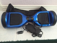 BUY 5 UNIT GET 3 UNIT FREE All Electric Self Balancing Board/ IO Hawk / Future Foot / Phunkeeduck