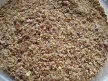 Animal Feed: Cotton Seed Meal
