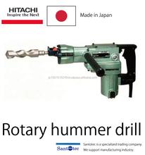 Fiable martillo perforador taladro 32 mm herramientas eléctricas ryobi taladro at precios razonables pequeño lote disponible