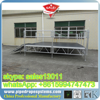 mobile strong spigot trusses/roof truss prices/the cost of building truss